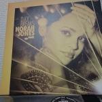 Norah Jones Day Breaks レコード