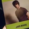Jake Bugg LIVE