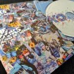 The Best Of … So Far THE KOOKS CD