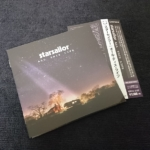 STARSAILOR All This Life CD
