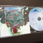 STEREOPHONICS Scream Above The Sounds CD