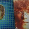 DAVID BOWIE Space Oddity CD