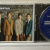THE SMALL FACES From the Beginning CD