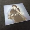 FRANK SINATRA Ultimate Sinatra Best CD