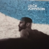 JACK JOHNSON The Essentials CD