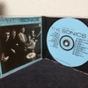 THE SONICS Here Are The Sonics!!! CD