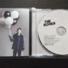 THE KOOKS Let's Go Sunshine(2018)CD