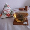 L'OCCITANE EN PROVENCE Herbal Tea ロクシタン ハーブティー