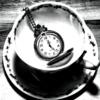 紅茶の歴史