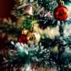 Christmas クリスマス