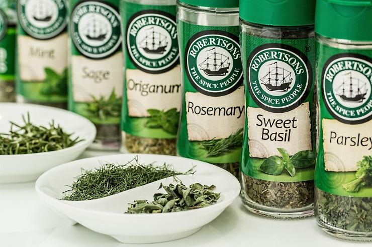 ハーブ イメージ herbs