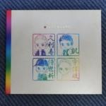 COLDPLAY Love In TOKYO