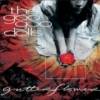 GOO GOO DOLLS Gutterflower