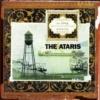 THE ATARIS So Long, Astoria