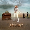 RÖYKSOPP The Understanding