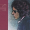 BOB DYLAN Blood On The Tracks 血の轍