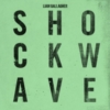 LIAM GALLAGHER Shockwave [Single](2019)
