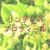 リンデン(アオイ科)のプロフィール