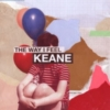 KEANE The Way I Feel [Single]