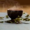 紅茶(茶)と健康について