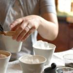 美味しい紅茶の淹れ方とバリエーションティー