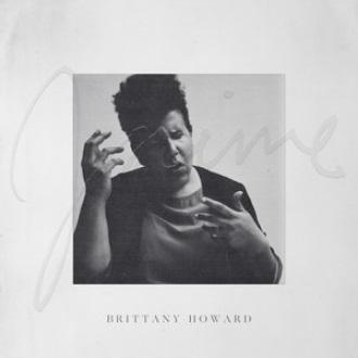 BRITTANY HOWARD Jamie