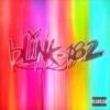 Nine blink-182