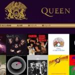 Queen 日本 ファン投票 ベスト盤
