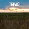 TRAVIS Where You Stand