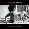 Im Alive Norah Jones single