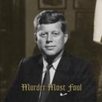 BOB DYLAN Murder Most Foul single