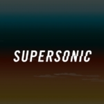 SUPERSONIC 2020 スーパーソニック フェス