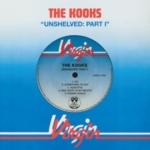 THE KOOKS Unshelved: Part I