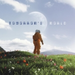 MATT BELLAMY Tomorow's World [single]