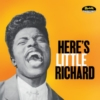 Rest in Peace Little Richard