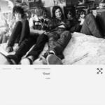 THE 1975 Guys single