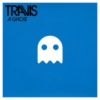 TRAVIS A Ghost single