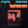 Muzz 1st album