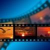 見たい音楽映画 個人的に気になるドキュメンタリー映画 3作