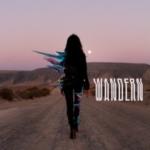 NENA Wandern single