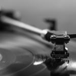 レコード Record LP