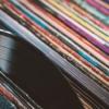 あなたの性格に合う音楽の年代