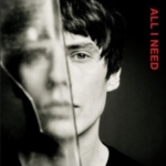 JAKE BUGG All I Need single