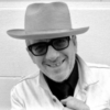 Songs That Influenced Elvis Costello