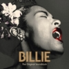 BILLIE HOLIDAY - THE SONHOUSE ALL STARS BILLIE: The Original Soundtrack