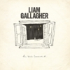 LIAM GALLAGHER All You're Dreaming Of single
