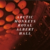 ARCTIC MONKEYS Live at The Royal Albert Hall