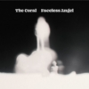 THE CORAL Faceless Angel single