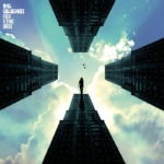 NOEL GALLAGHER'S HIGH FLYING BIRDS We're On Our Way Now single