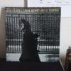 【レコード】After The Gold Rush(1970)/ NEIL YOUNG